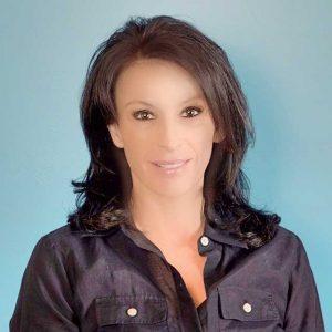 Angela Shaffer - Meet The Team - Sclerotherapy Springfield Missouri