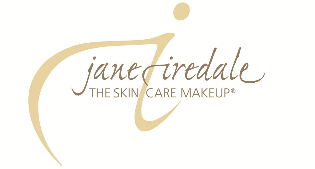 Jane Iredale - Skin Care Springfield MO