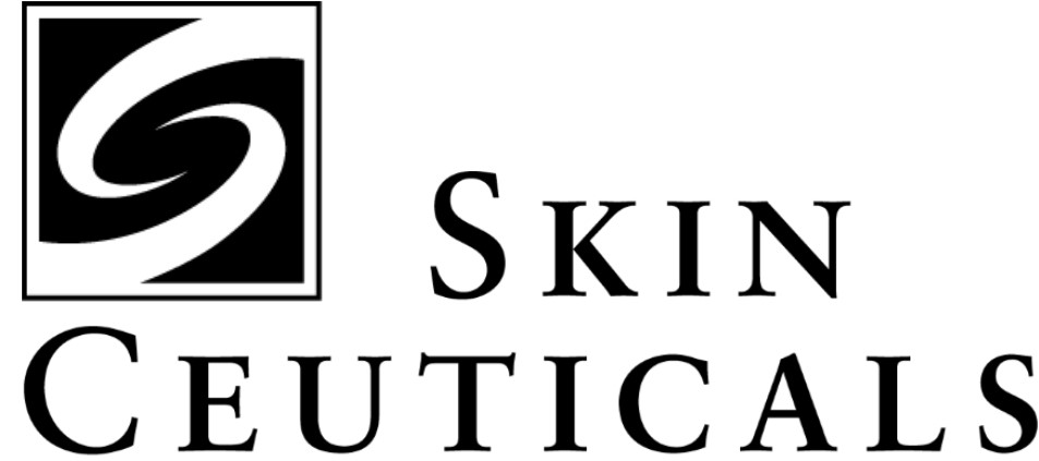 Skin Ceuticals Stacked Logo - Skin Care Springfield MO