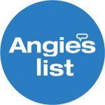 Advanced Laser Clinic - Angie's List Review - Hair Removal Springfield MO