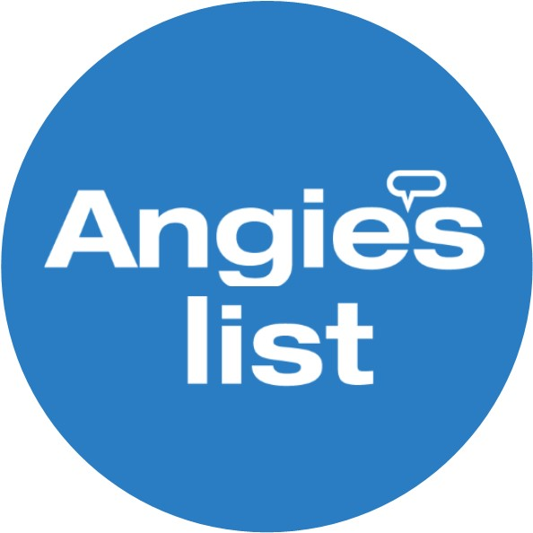 Advanced Laser Clinic at AngiesList.com