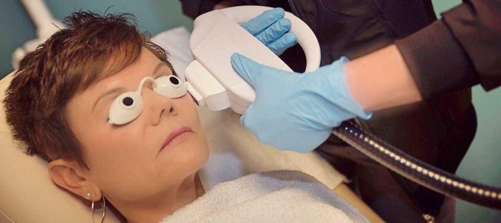 Acne Scar Treatment Springfield Missouri