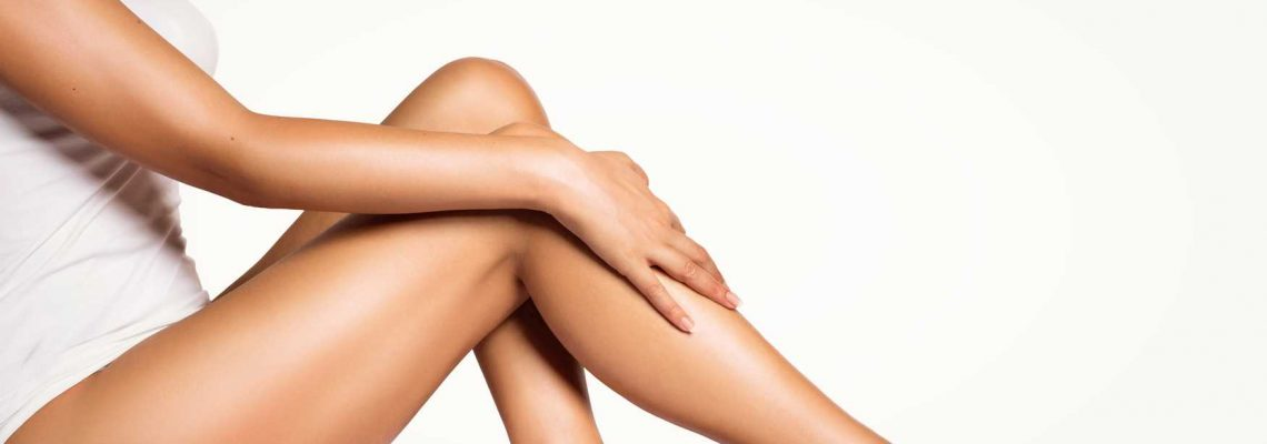 Answering Questions About Laser Hair Removal Springfield Missouri