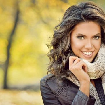 Fall Exfoliation Special – Chemical Peel Springfield MO