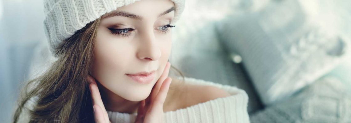 Invest In A Medical Grade Skin Care Regimen - Skin Rejuvenation in Springfield Missouri