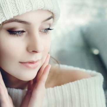 Care facial skin springfield treatment