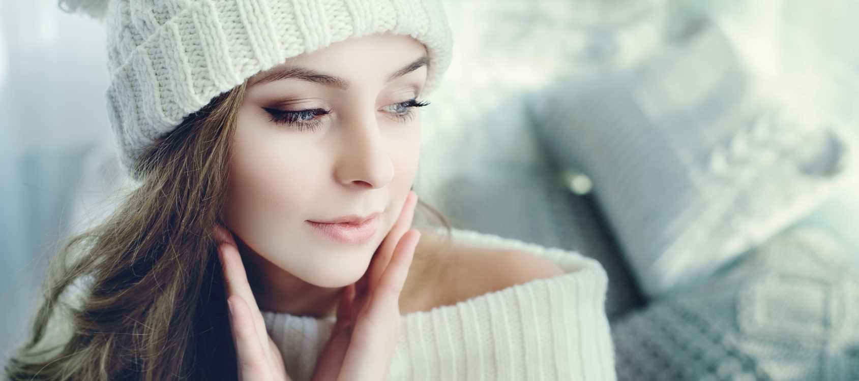 Medical Grade Skin Care Regimen Skin Rejuvenation Springfield Mo