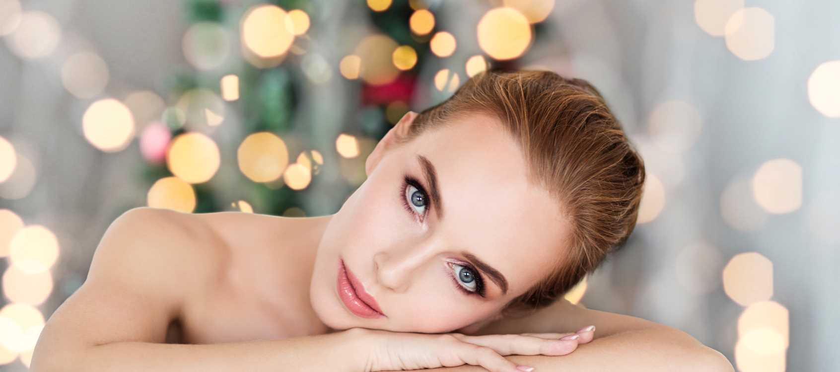 Our December 2017 Specials - Dermal Fillers Springfield MO