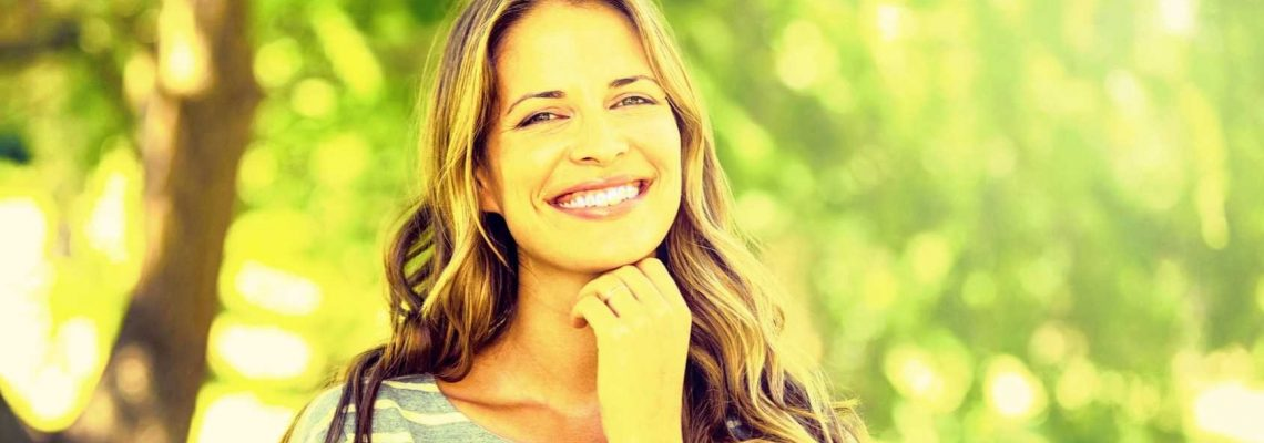 Combat Summer Sun With An Anti Aging Facial in Springfield Missouri