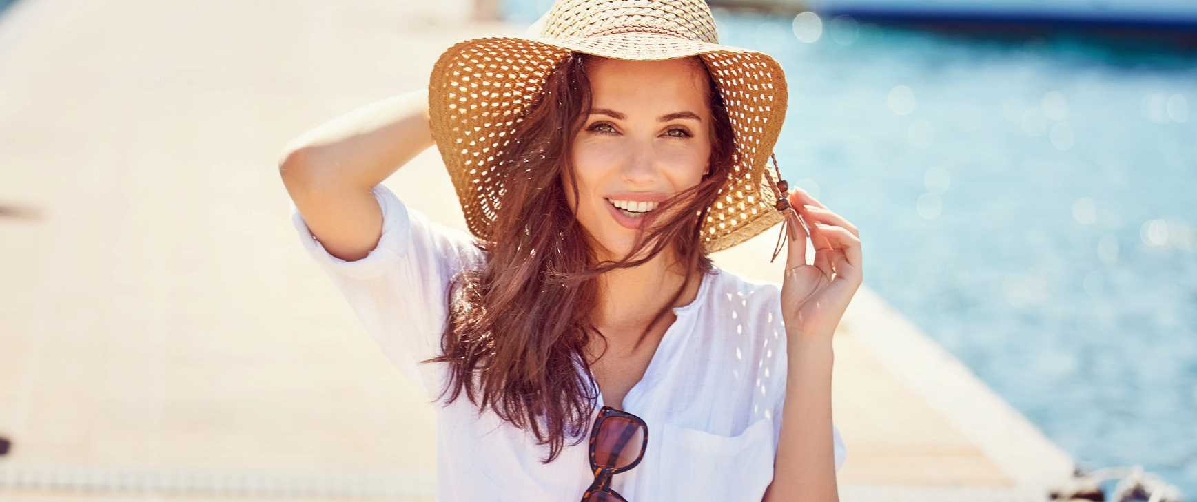 Our May 2018 Specials - Photofacial in Springfield Missouri