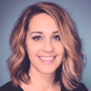 Meet Our Newest Team Member for Esthetics in Springfield Missouri