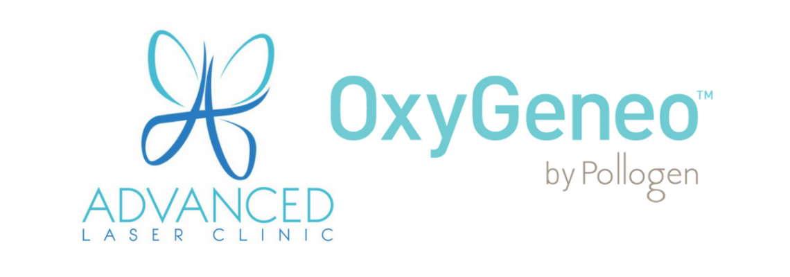 My Oxygeneo Experience for Skin Rejuvenation in Springfield Missouri