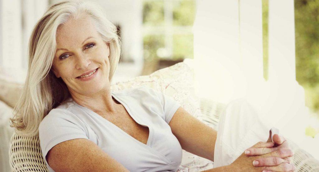 OxyGeneo Anti-Aging Facial in Springfield Missouri