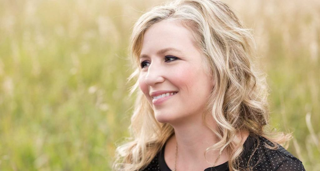 Get Camera-Ready With Photo Fabulous Treatments - Anti-Aging Springfield MO