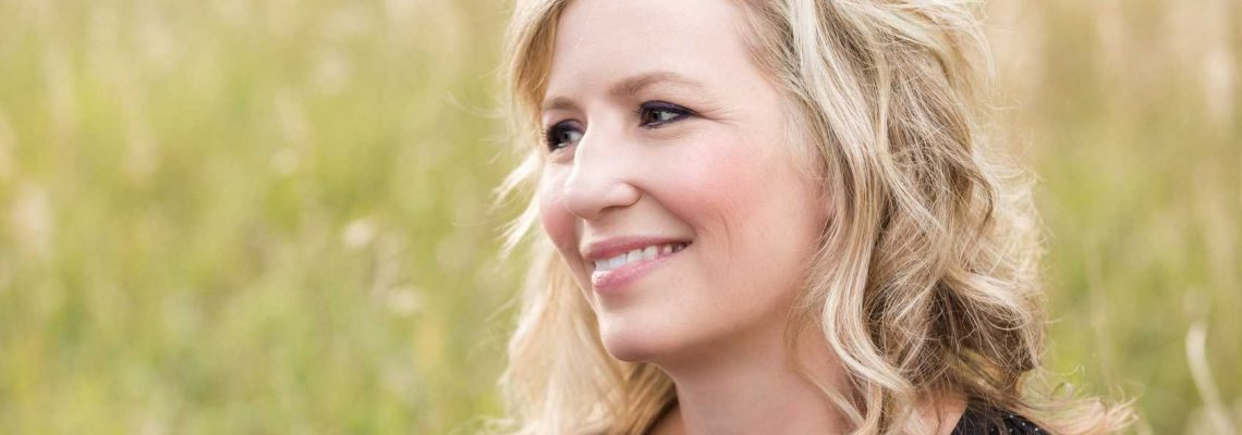Get Camera Ready With Photo Fabulous Anti Aging Springfield Mo