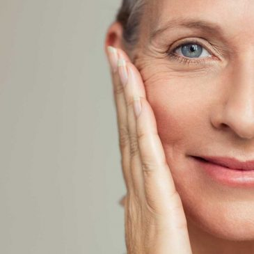 Prevent Aging and Wrinkles in Springfield MO with SkinCeutical Products