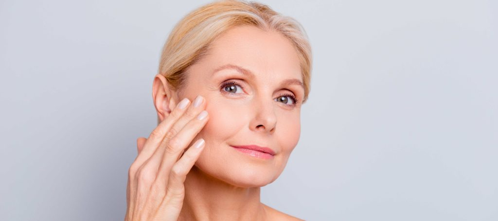 Eliminate Frown Lines and Wrinkles in Springfield MO With DysportEliminate Frown Lines and Wrinkles in Springfield MO With Dysport