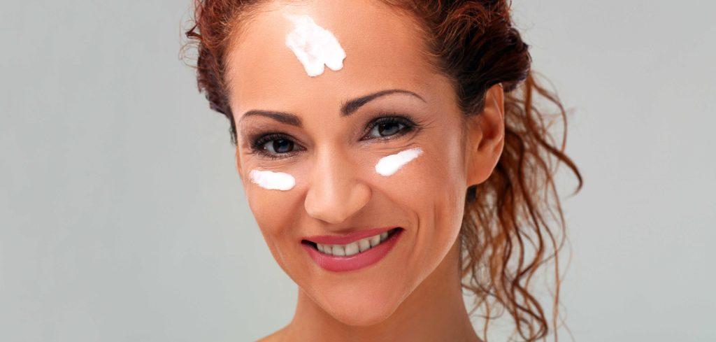The Importance of Regular Skin Maintenance - Microderm Springfield MO