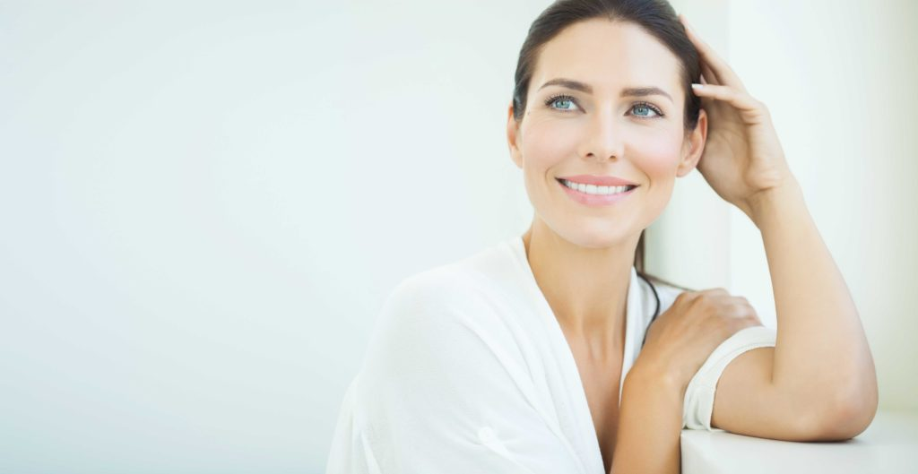 Understanding Fractional vs. Non-Fractional Laser Treatment in Springfield MO