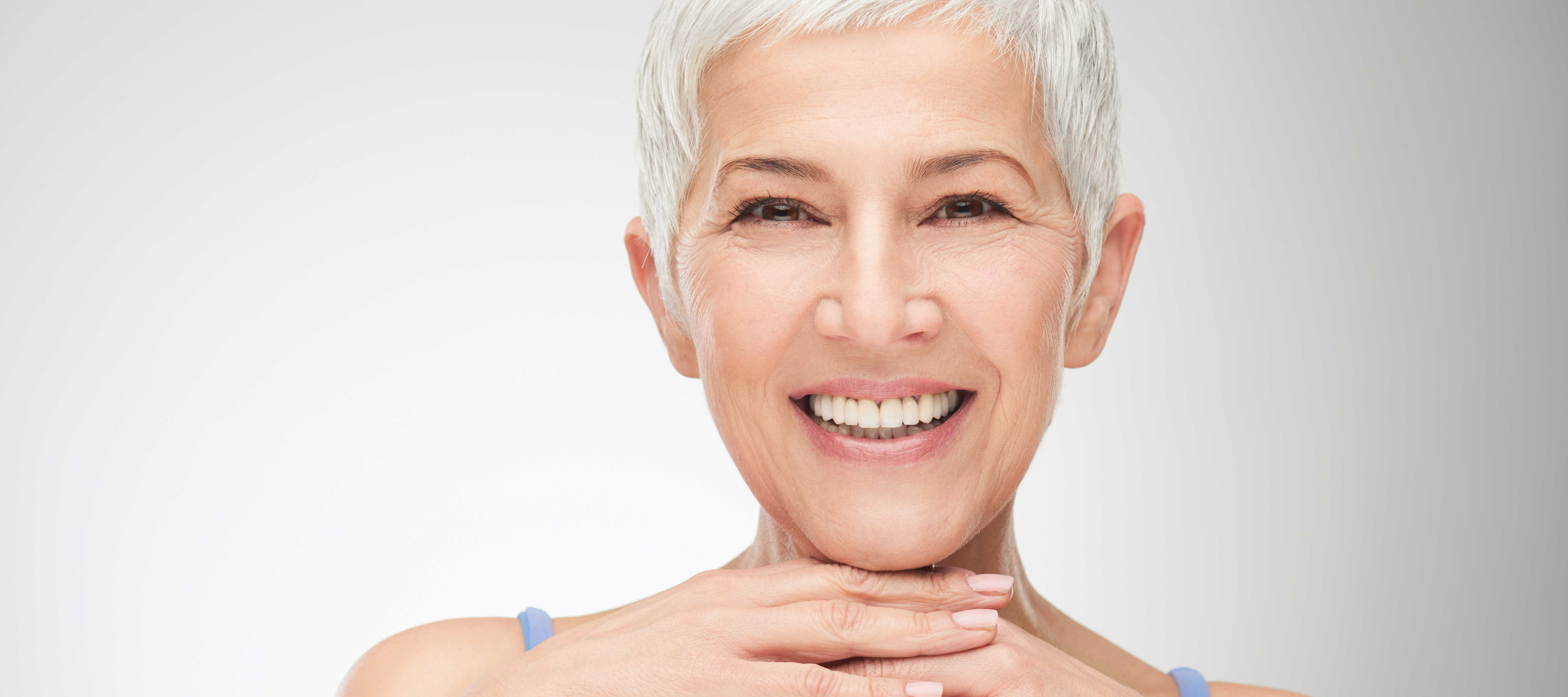 Hydrate and Refine With the Environ Cool Peel System - Aesthetics Springfield MO