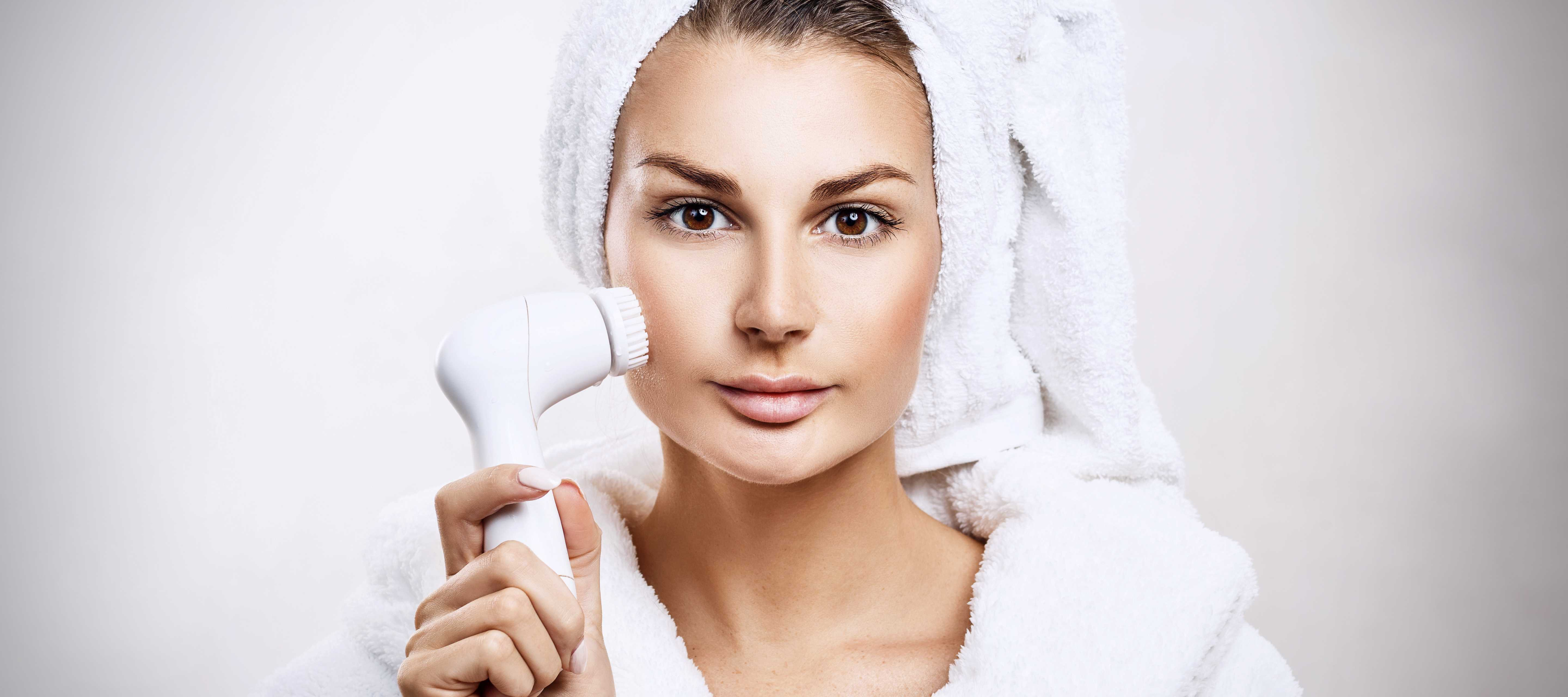 Why You Need Clarisonic - Acne Treatment Springfield MO