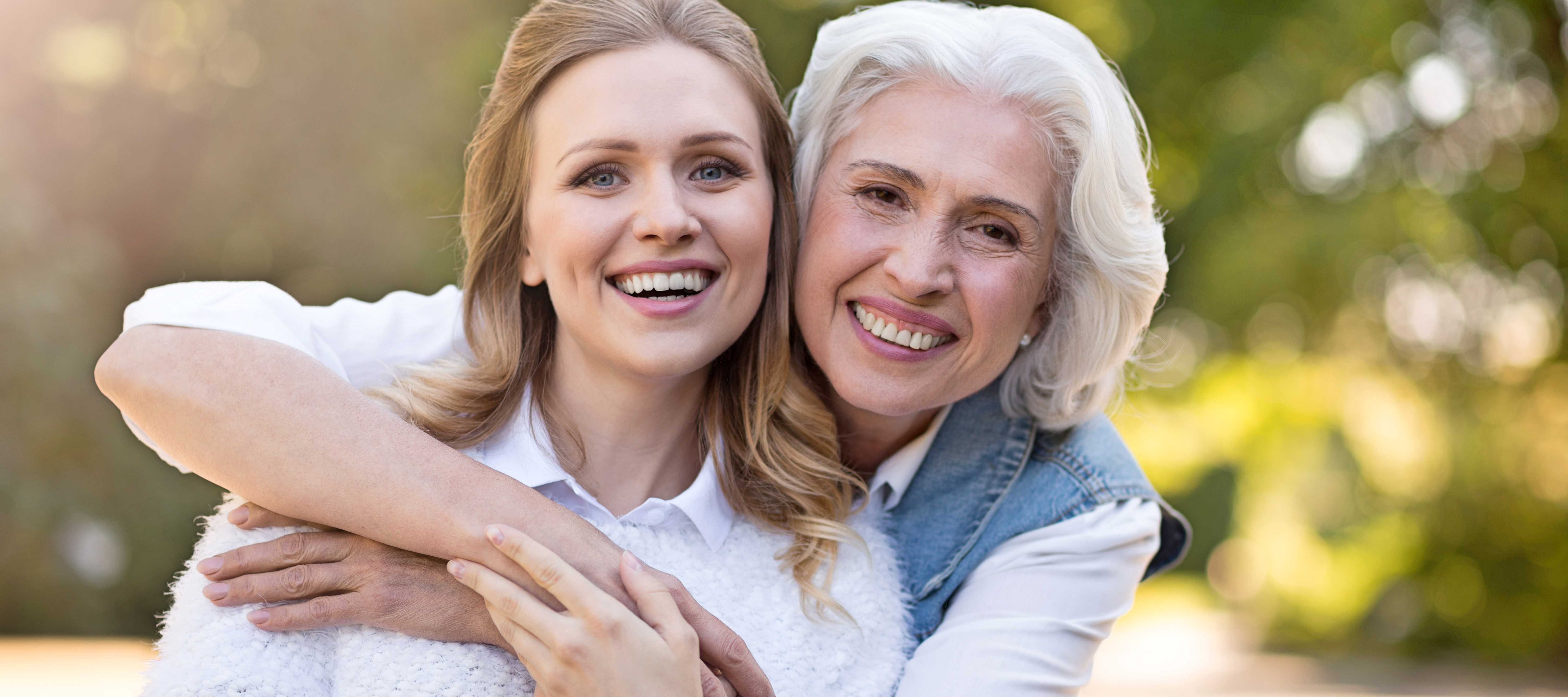 Our May Mother's Day 2019 Specials on Aesthetics in Springfield Missouri
