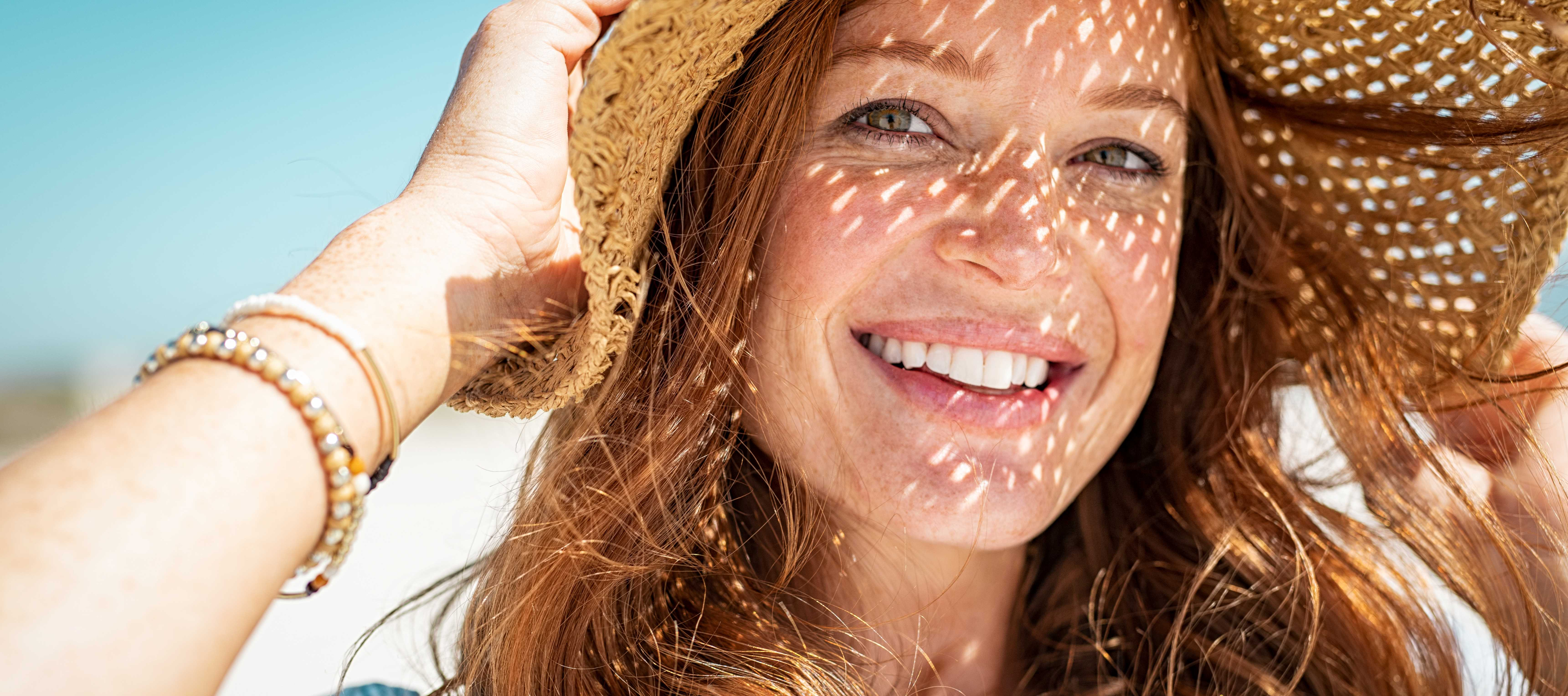 Avoid Aggressive Treatments this Summer - IPL in Springfield Missouri