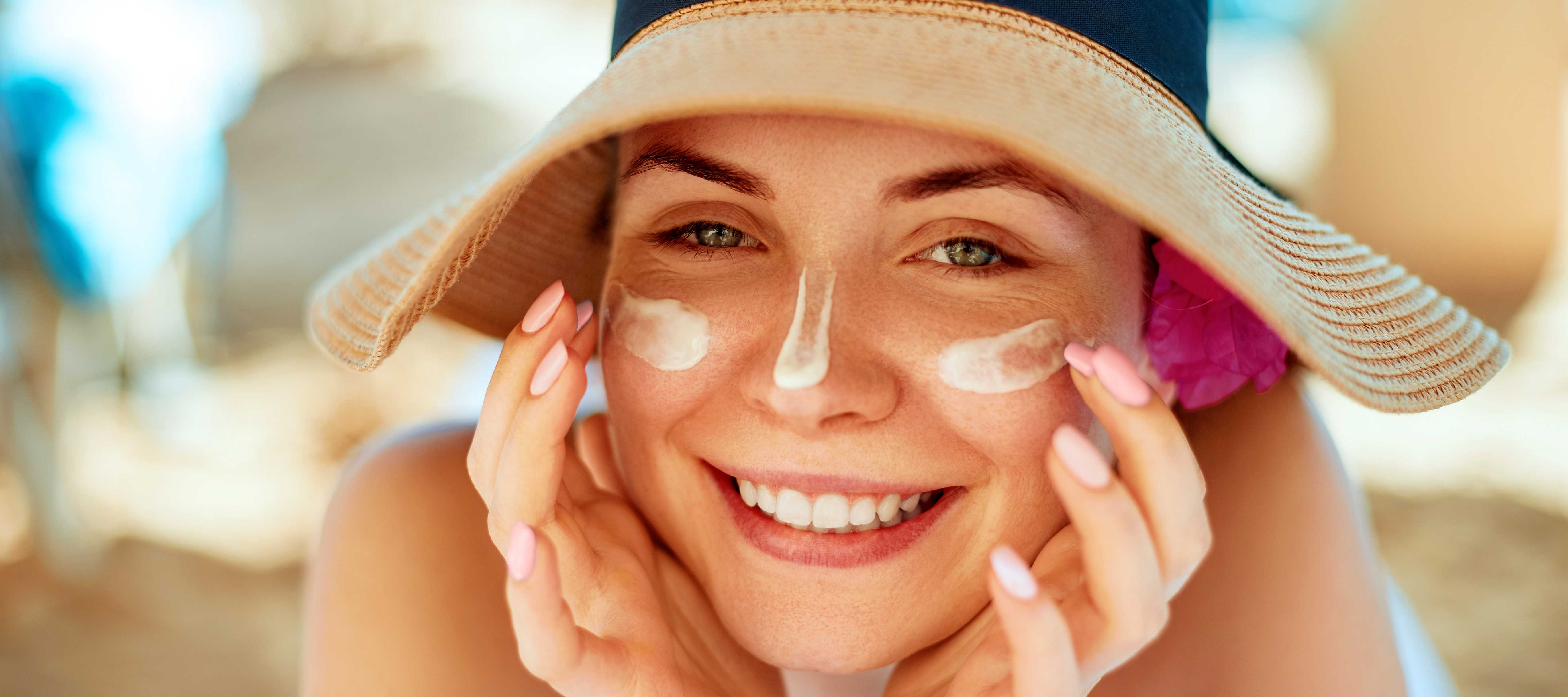 Protect Your Skin This Melanoma Awareness Month - Skincare Springfield MO