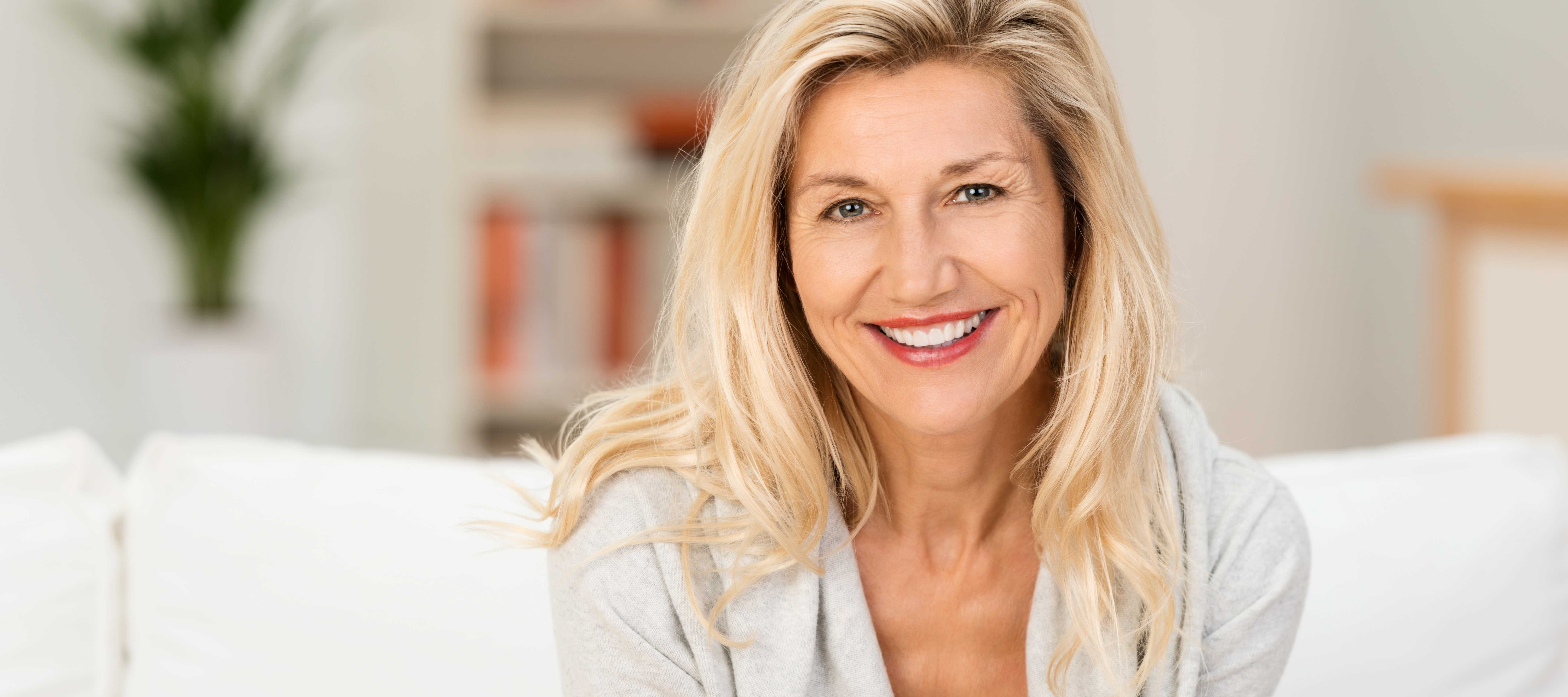 Take Your Skincare to the Next Level With Platelet Rich Plasma in Springfield MO