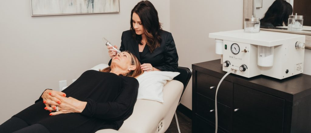 Advanced-Laser-Clinic-Medical-Esthetics-Microneedling-Springfield-MO
