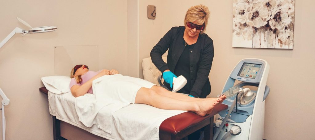 Our-September-2019-Special-on-Laser-Hair-Removal-in-Springfield-Missouri