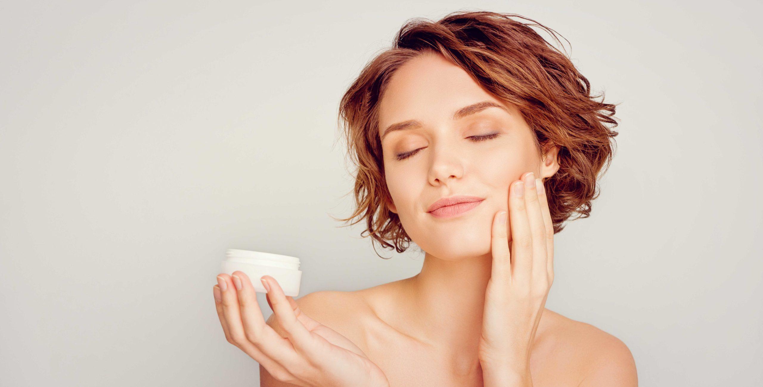 Common Retinol Vitamin A Myths For Skin Care in Springfield Missouri