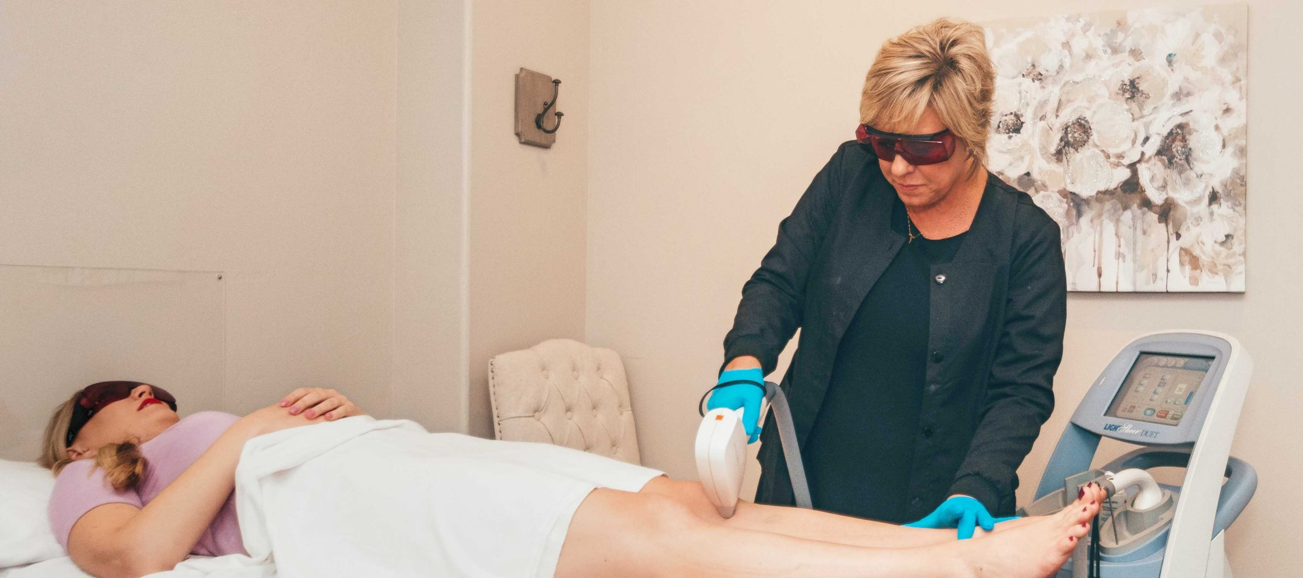 Reflections On 18 Years Of Laser Hair Removal in Springfield Missouri