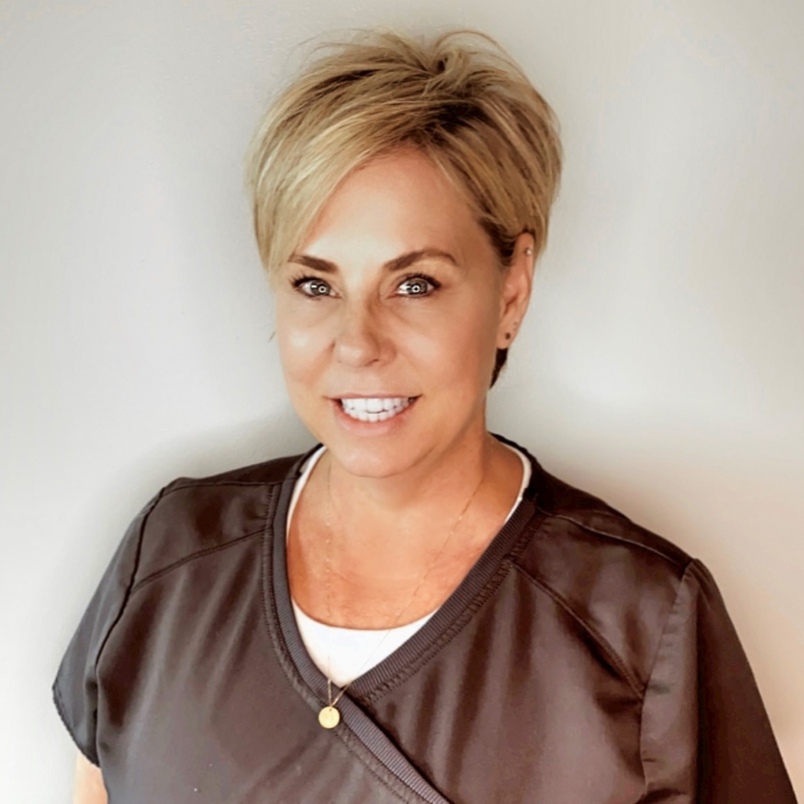 Shelly Baker - Meet The Team - Sclerotherapy in Springfield Missouri